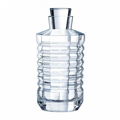 Architecte - Spirit Decanter -  75cl